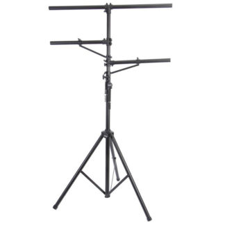 On-Stage Stands LS7720BLT