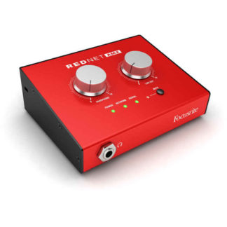 Focusrite RedNet AM2